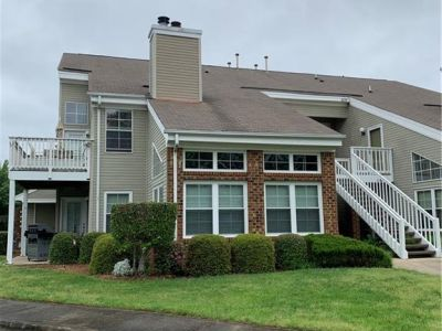 property image for 5185 Heathglen Circle VIRGINIA BEACH VA 23456