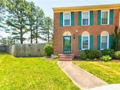 property image for 5315 Kindlewood Drive VIRGINIA BEACH VA 23455