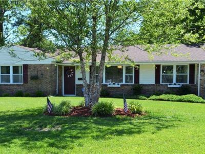 property image for 3729 Silina Drive VIRGINIA BEACH VA 23452