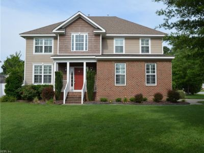 property image for 513 Bells Hollow Court CHESAPEAKE VA 23322
