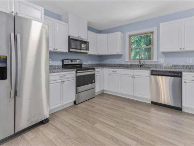 property image for 917 BAYDON Lane CHESAPEAKE VA 23322