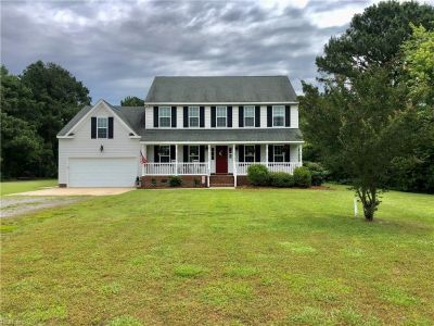 property image for 5236 Morris Neck Road VIRGINIA BEACH VA 23457