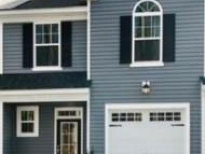 property image for 640 Revival Lane VIRGINIA BEACH VA 23462