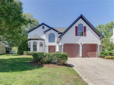 property image for 3329 Fayette Drive VIRGINIA BEACH VA 23456