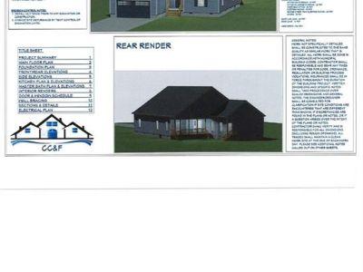 property image for 454 Richneck Road NEWPORT NEWS VA 23608