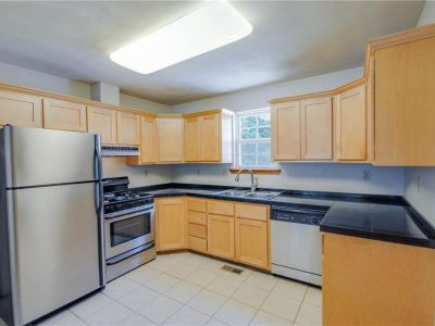 property image for 7433 Glenroie Avenue NORFOLK VA 23505