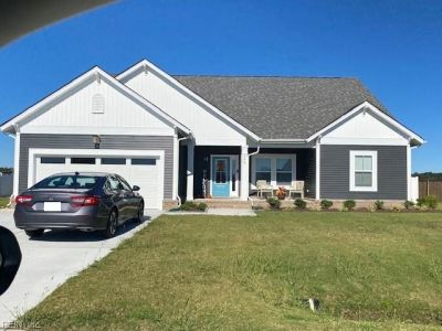 property image for 208 CAMPUS Drive CURRITUCK COUNTY NC 27958