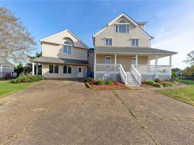 property image for 2888 Bluebill Drive VIRGINIA BEACH VA 23456