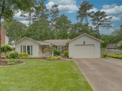 property image for 2273 Windy Pines Bend VIRGINIA BEACH VA 23456
