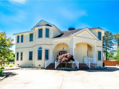 property image for 2437 Brasileno Drive VIRGINIA BEACH VA 23456