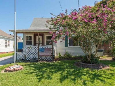 property image for 9006 Granby Street NORFOLK VA 23503