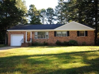 property image for 3417 Valleyjo Place CHESAPEAKE VA 23321
