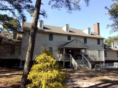 property image for 23519 Guardshore Road ACCOMACK COUNTY VA 23308
