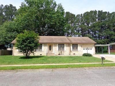 property image for 620 Treemont Court CHESAPEAKE VA 23323