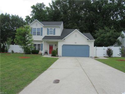property image for 653 Oak Grove Road CHESAPEAKE VA 23320