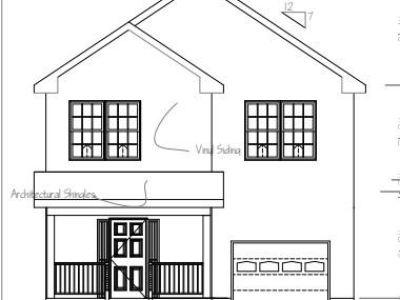 property image for 601 Cascade Boulevard CHESAPEAKE VA 23324
