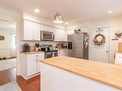 property image for 709 Pinehurst Drive CHESAPEAKE VA 23323
