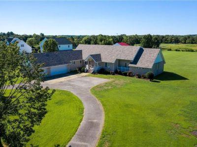 property image for 2412 Number Ten Lane CHESAPEAKE VA 23323