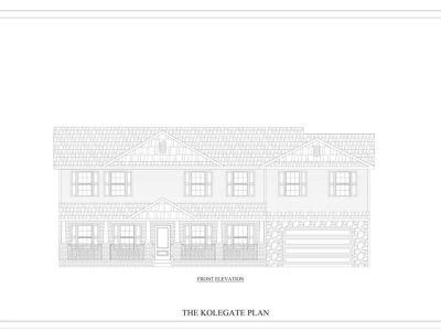 property image for 2435 Mandolin Court CHESAPEAKE VA 23321