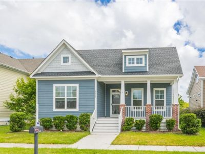 property image for 3216 Meanley Drive CHESAPEAKE VA 23323