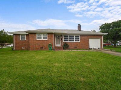 property image for 1211 Point Reel Road CHESAPEAKE VA 23325
