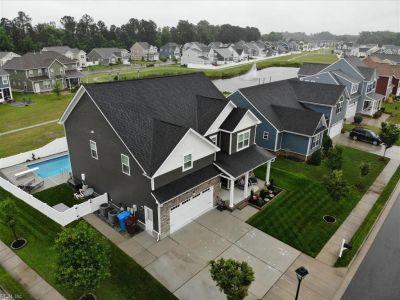 property image for 435 Wisdom Path CHESAPEAKE VA 23322