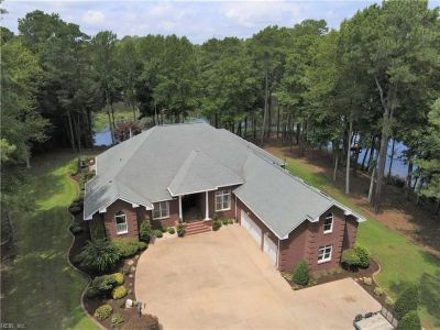 property image for 406 Great Oak Court SUFFOLK VA 23434