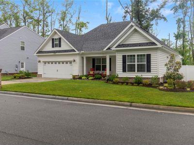 property image for 1331 Auburn Hill Drive CHESAPEAKE VA 23320
