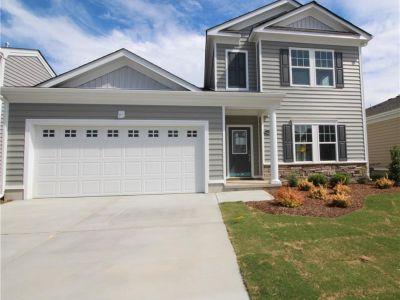 property image for 116 Peck Lane SUFFOLK VA 23434