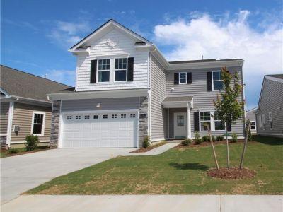 property image for 118 Peck Lane SUFFOLK VA 23434