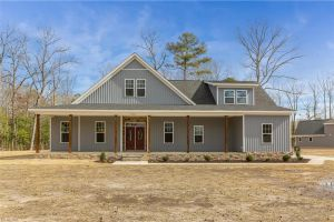property image for 108 Ilex York County VA 23692