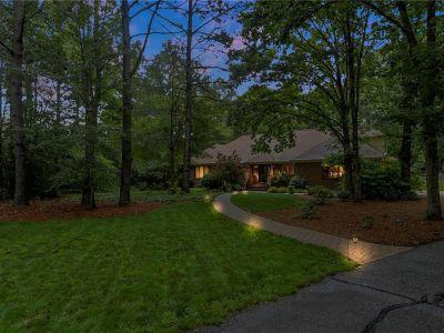 property image for 725 Middle Ridge Drive CHESAPEAKE VA 23322