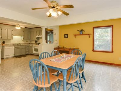 property image for 608 Winscott Court CHESAPEAKE VA 23322