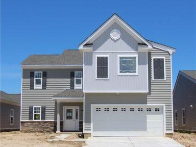 property image for 117 Norfleet Lane SUFFOLK VA 23434