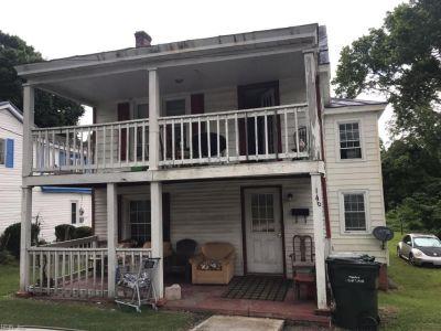 property image for 146 Mahan Street SUFFOLK VA 23434