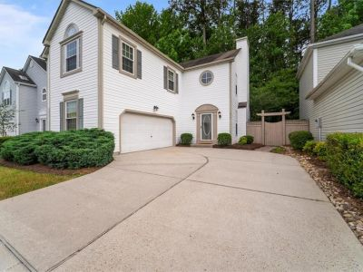 property image for 1518 Stillwood Street CHESAPEAKE VA 23320