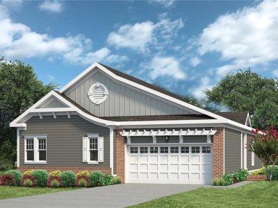 property image for 101 Jonboat Drive SUFFOLK VA 23435