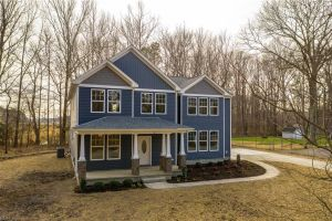 property image for Lot 1 Fort Huger Isle of Wight County VA 23430