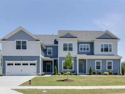 property image for 625 Clarion Lane CHESAPEAKE VA 23320