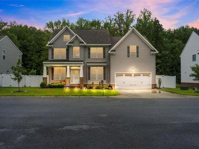 property image for 1347 Auburn Hill Drive CHESAPEAKE VA 23320
