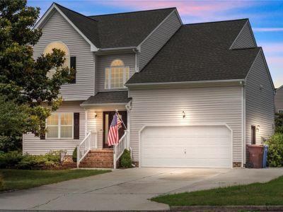 property image for 808 Leleon Court CHESAPEAKE VA 23322