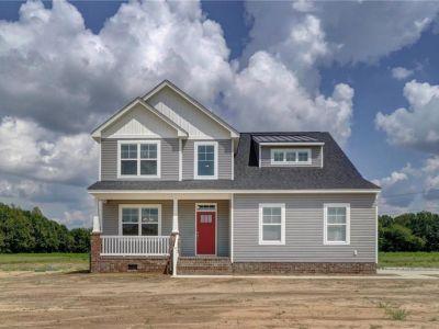 property image for 510 LUMMIS Road SUFFOLK VA 23434