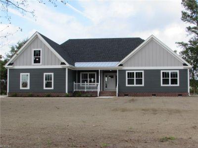 property image for 2408 SANDERSON Road CHESAPEAKE VA 23322