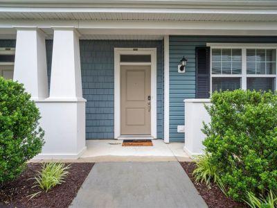 property image for 2447 Leytonstone Drive CHESAPEAKE VA 23321