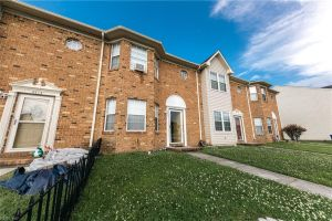 property image for 4413 Rivermill Portsmouth VA 23703
