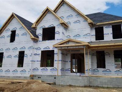 property image for 805 Killdeer Court CHESAPEAKE VA 23322