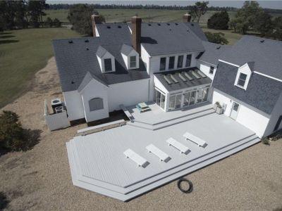 property image for 2400 Carolina Road CHESAPEAKE VA 23322