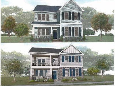 property image for MM Knotts Creek In The Landings At Bennetts Creek  SUFFOLK VA 23435