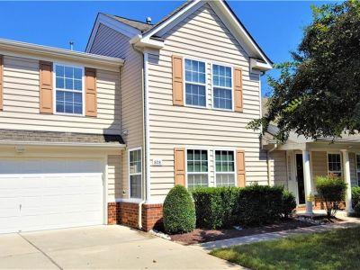 property image for 808 Boyle Court CHESAPEAKE VA 23320