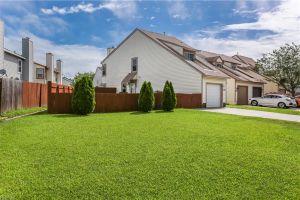 property image for 1612 Slidell Virginia Beach VA 23454